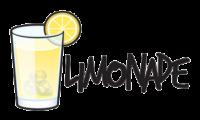 Limonade's Prototype's Repository